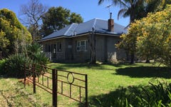1525 Coppin Road, Parkerville WA