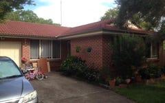 8A Drew Street, Westmead NSW