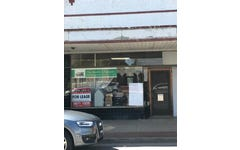 31-39 Chanter Street, Berrigan NSW
