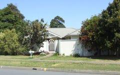 164 Riverpark Road, Port Macquarie NSW