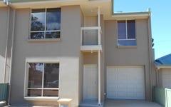 118 Rudall Avenue, Whyalla Playford SA