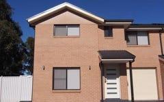 4A Adna, Plumpton NSW