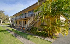 4/9 Atkin Street, Tugun QLD