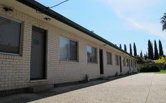 4/534 Crisp Street, Albury NSW