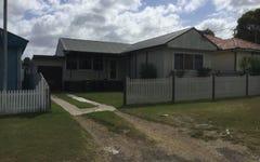 99 Beresford Avenue, Beresfield NSW