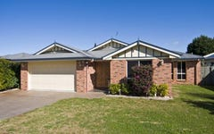 11 Ridgewood Drive, Kearneys Spring QLD