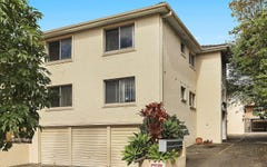 4/117 Pacific Parade, Dee Why NSW