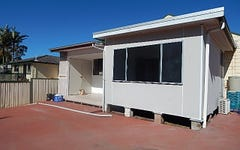 35 Anderson Drive, Tarro NSW