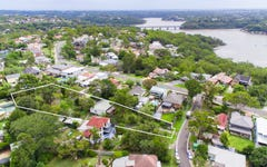 26 Highview Crescent, Oyster Bay NSW