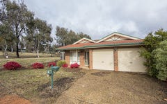5a Leal Place, Palmerston ACT