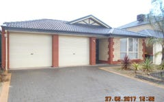 113 Kingate Bvd, Blakeview SA