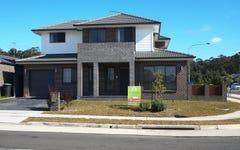 1 Darug Ave, Glenmore Park NSW