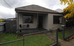 19 John Street, Lithgow NSW