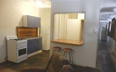 7B Sweaney Street, Inverell NSW