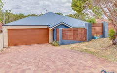 4A Bilkurra Way, Mount Nasura WA