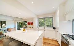 25 Allard Avenue, Roseville Chase NSW