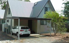 Address available on request, Mount Helen VIC