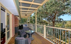 2 Ibera Court, Eltham North VIC