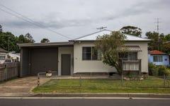 42 Emily Street, Marks Point NSW