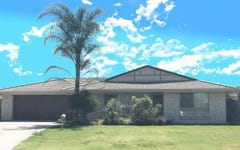 12 Fortress Court, Bray Park QLD