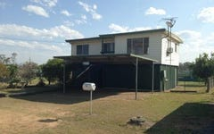 5 FIELDING ROAD, College View QLD
