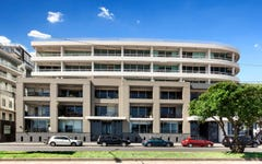 402/62 Beach Street, Port Melbourne VIC