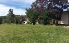 446 Upper Buckrabendinni Road, Bowraville NSW