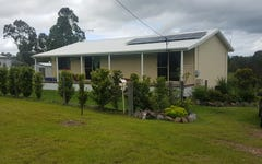 Address available on request, Amamoor QLD