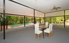 255 Power Road, McMinns Lagoon NT
