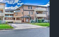 19/13-17 REGENTVILLE ROAD, Jamisontown NSW