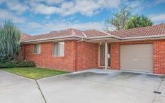 2/1059 Calimo Street, North Albury NSW