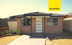 23A Withnell Crescent, St Helens Park NSW