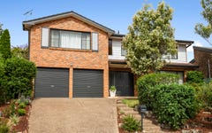31 Mariner Road, Illawong NSW