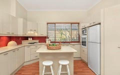 2 Bowden Road, Woy Woy NSW