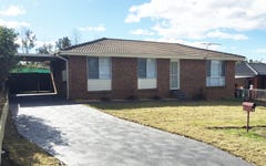 21 Warburton Crescent, Werrington County NSW