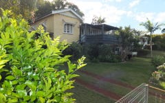 6 Queen Street, Childers QLD