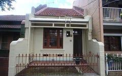 56 Kepos St, Redfern NSW