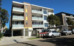 12-16 Hope street, Rosehill NSW