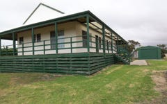 Address available on request, Woodside Beach VIC