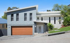 5/230 Scenic Drive, Merewether Heights NSW