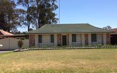 5 Kestrel Crescent, Erskine Park NSW