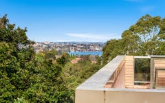 3a/288 Pacific Highway, Greenwich NSW