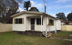 52A Gerald Crescent, Doonside NSW