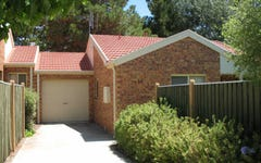 5/80 Britten Jones Drive, Holt ACT