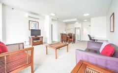 AS/454 Upper Edward St, Brisbane QLD