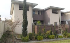 3/5 Kirton Road, Bellambi NSW