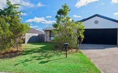 20 Billinghurst Crescent, Upper Coomera QLD