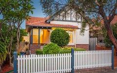 32 Lindsay Street, Burwood NSW