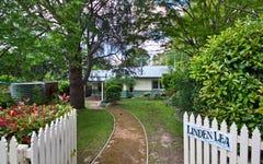 3 Carrington Ave, Mount Victoria NSW