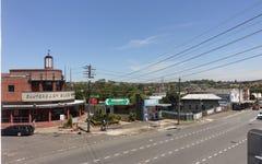 1/189 Canterbury Road, Canterbury NSW